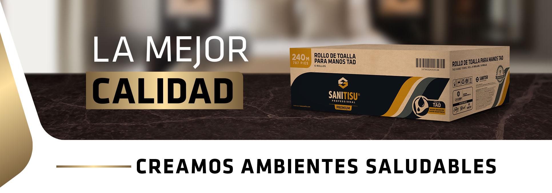 Banner-Home-Centroamerica