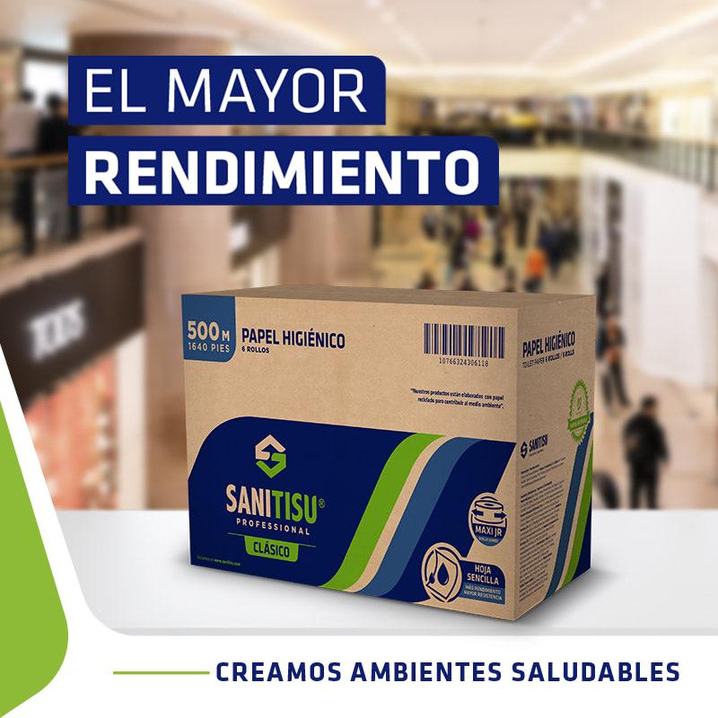 03_Mayor_Rendimiento