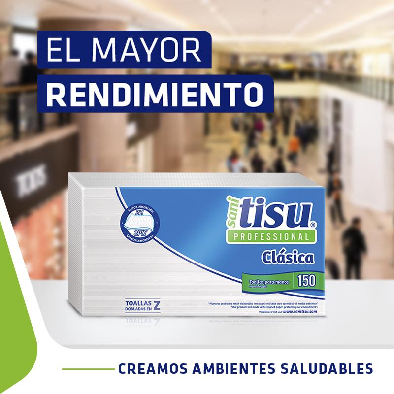 03_Mayor_Rendimiento_col